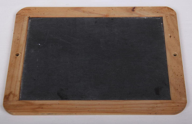 Afbeelding van Oud school leitje