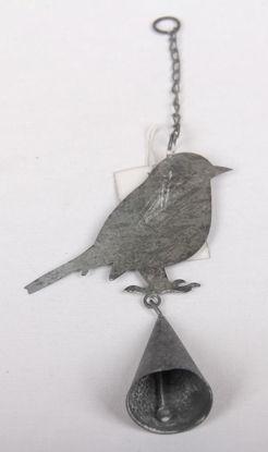 Afbeeldingen van Leuke vogelhanger