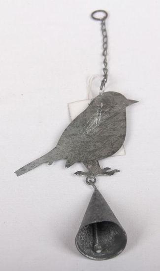 Afbeelding van Leuke vogelhanger