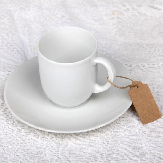 Afbeelding van Espresso kopjes