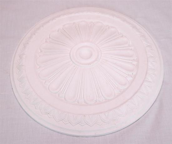Afbeelding van Plafond ornament