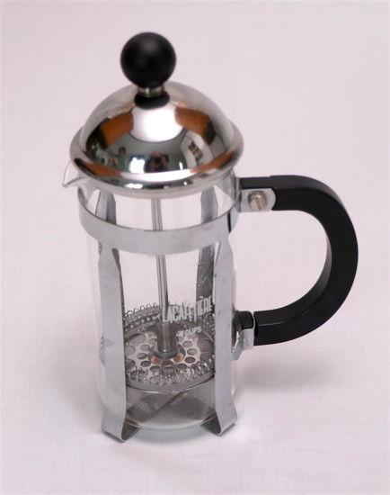 Afbeelding van La Cafetiere  3 cups