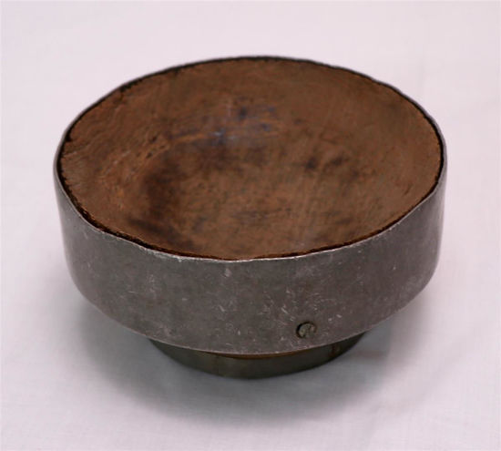 Afbeelding van Halve oude kaasmal